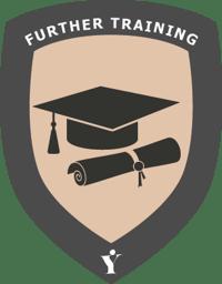 Further_Training-2