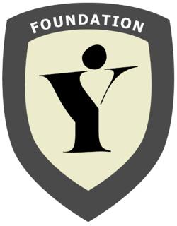 YAP-Foundation-Badge
