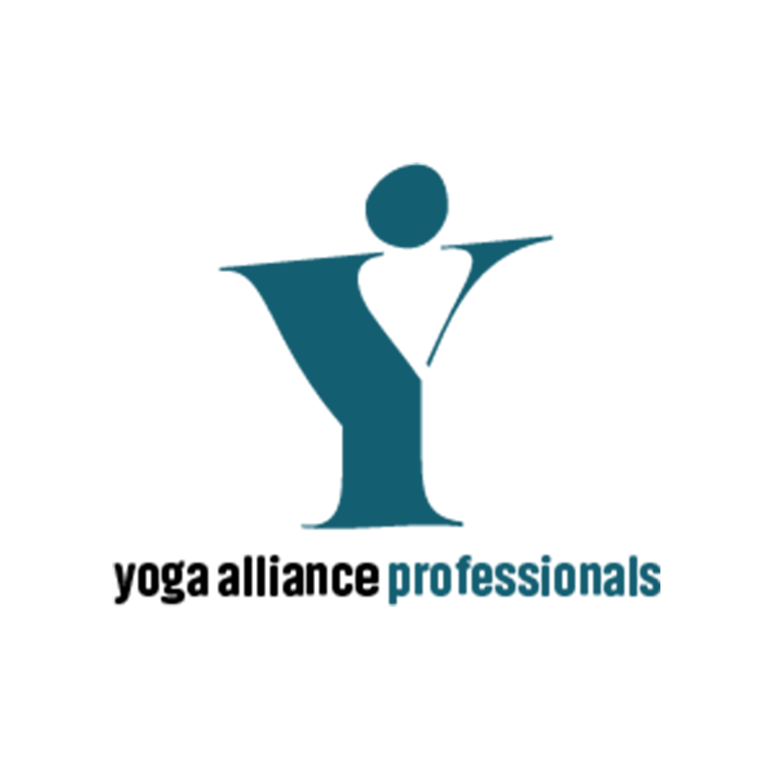 About Yoga Alliance Professionals