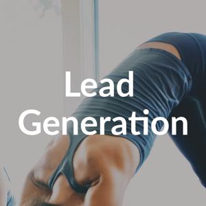 yoga alliance professional trainer Lead Generation