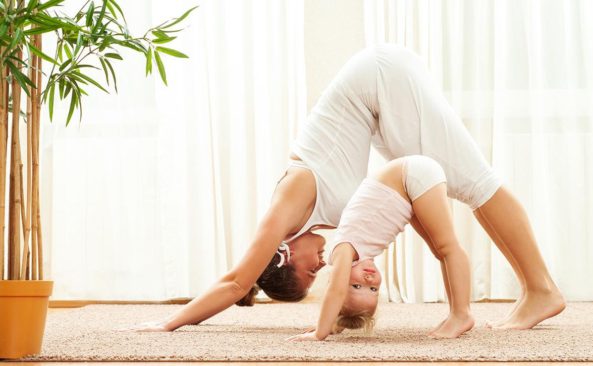 specialist yoga teacher training