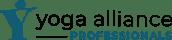 yap-logo-new-pro