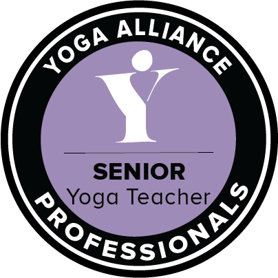 membership stamp - Senior-2