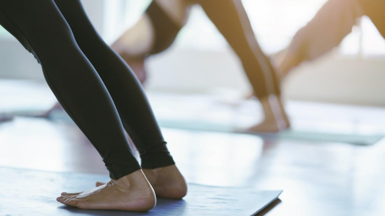 yoga teacher training-1
